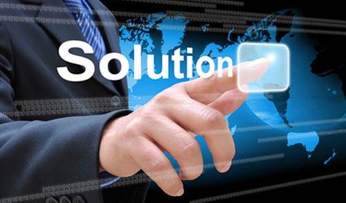 assistenza e consulenza informatica case rosse