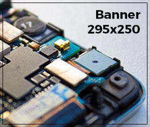 Riconoscere il modello del tuo telefono o tab   Elettromik