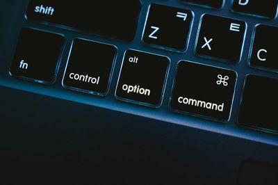 consulenza informatica